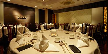 「中国飯店 三田」の画像検索結果